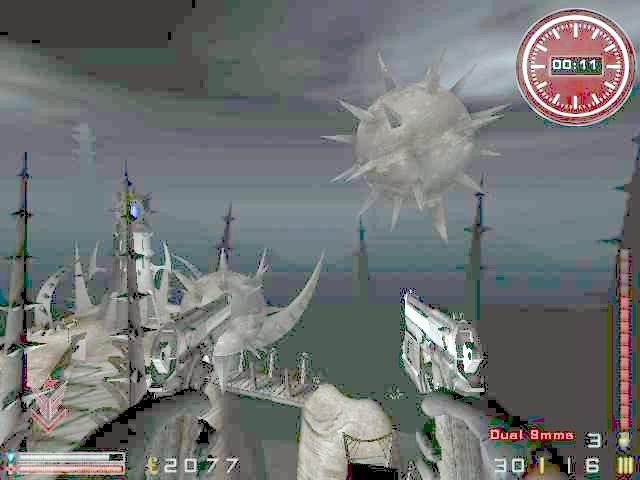 kf_citadel_bb.jpg
