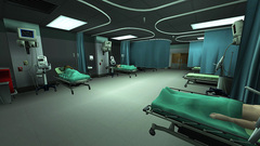 0aasf-medic_training-b2_8_1_02.jpg