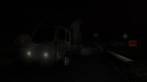 abandonedbasedarknight01.jpg