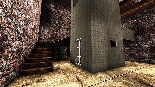 abandonedtower01.jpg