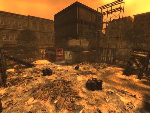 killingfloor 2011-10-27 15-17-23-35.jpg