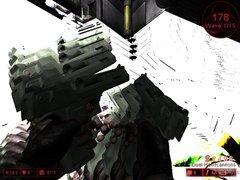 Shot00480.bmp