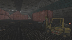kf-horzine-warehouse-fin1.jpg