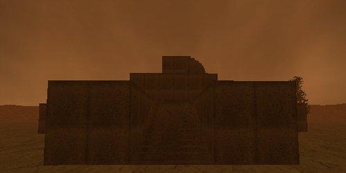 Pyramid2.bmp