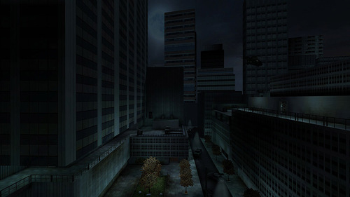 0kf-lotd-downtown7.jpg