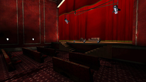 0kf-lotd-theater2.jpg