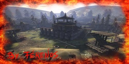 KF-MedievalNerYFortressScreenShot1.jpg