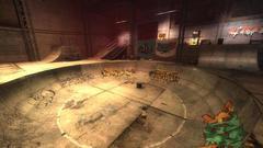 KillingFloor 2012-09-14 16-11-04-21.JPG