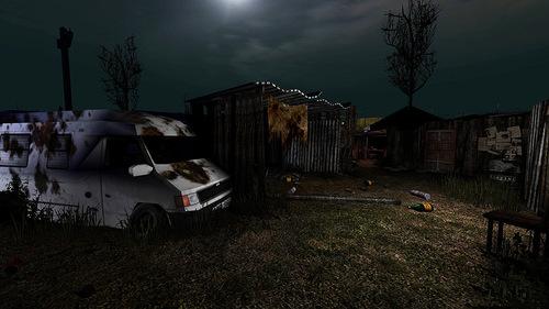 kf-shantytown1.jpg