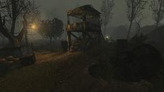 0kf-swamp9.jpg